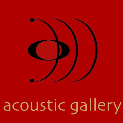 acousticgallery